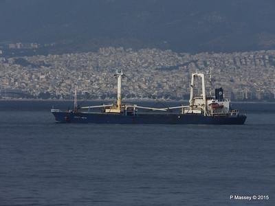 IZZET REIS Saronic Gulf PDM 01-06-2015 15-27-03