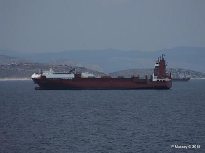 KORNETT Piraeus Roads PDM 01-06-2015 10-01-19