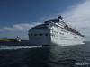 THOMSON MAJESTY Departing Piraeus PDM 02-06-2015 14-42-05