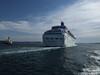 THOMSON MAJESTY Departing Piraeus PDM 02-06-2015 14-42-013
