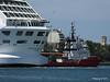SPLENDOUR OF THE SEAS ALEXANDER 3 Piraeus PDM 02-06-2015 09-04-30