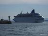 THOMSON MAJESTY Departing Piraeus PDM 02-06-2015 14-43-010