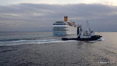 CHRISTOS XXXIV COSTA neoCLASSICA Departing Piraeus PDM 29-10-2016 18-17-06