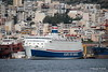 CHRYSSA Under Construction CARIBBEAN GALAXY Perama PDM 29-10-2016 11-25-27
