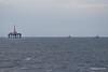 SEDCO 702 Under Tow AH VALLETTA AH VARAZZE to Aliaga Off Cape Pappas SW Ikaria Island PDM 27-10-2016 16-46-07
