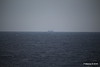 Distant Unknown Off Cape Pappas SW Ikaria Island PDM 27-10-2016 16-46-00