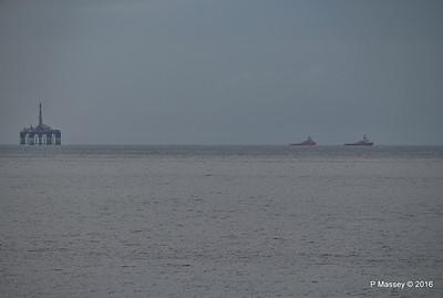 SEDCO 702 Under Tow AH VALLETTA AH VARAZZE to Aliaga Off Cape Pappas SW Ikaria Island PDM 27-10-2016 16-36-19