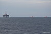 SEDCO 702 Under Tow AH VALLETTA AH VARAZZE to Aliaga Off Cape Pappas SW Ikaria Island PDM 27-10-2016 16-46-05