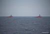 AH VALLETTA AH VARAZZE Off Cape Pappas SW Ikaria Island PDM 27-10-2016 16-45-56