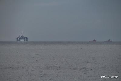 SEDCO 702 Under Tow AH VALLETTA AH VARAZZE to Aliaga Off Cape Pappas SW Ikaria Island PDM 27-10-2016 16-36-15