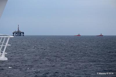 SEDCO 702 Under Tow AH VALLETTA AH VARAZZE to Aliaga Off Cape Pappas SW Ikaria Island PDM 27-10-2016 16-43-32