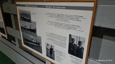 MARIA STRATHATPS Greek Liberty Ship ss HELLAS LIBERTY Piraeus PDM 30-10-2016 13-01-03