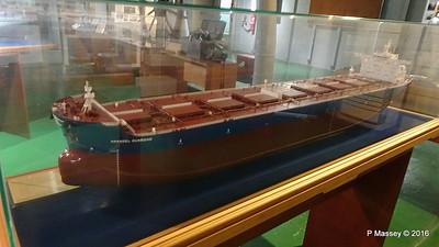 Model ANANGEL GUARDIAn ss HELLAS LIBERTY Piraeus PDM 30-10-2016 13-01-24