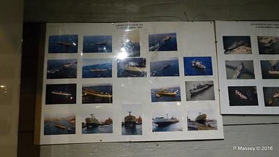 Photos Journey to piraeus of ss HELLAS LIBERTY PDM 30-10-2016 12-57-23