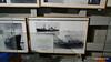 PERICLES Greek Liberty Ship ss HELLAS LIBERTY Piraeus PDM 30-10-2016 12-53-44