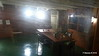 Office through glass ss HELLAS LIBERTY Piraeus PDM 30-10-2016 12-50-27