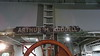 ARTHUR M HUDDELL Name Plate Wheel ss HELLAS LIBERTY Piraeus PDM 30-10-2016 12-58-28