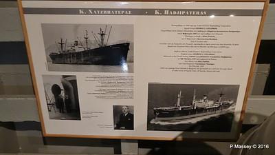 K HADJIPPATERAS Greek Liberty Ship ss HELLAS LIBERTY Piraeus PDM 30-10-2016 13-00-45