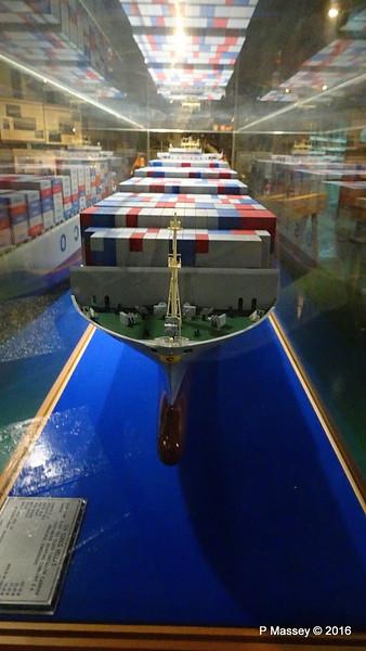 Model COSCO HELLAS ss HELLAS LIBERTY Piraeus PDM 30-10-2016 12-59-37