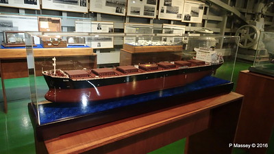 Model OLIVA ss HELLAS LIBERTY Piraeus PDM 30-10-2016 12-59-48
