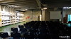 Fwd Meeting Room & Displays ss HELLAS LIBERTY Piraeus PDM 30-10-2016 13-07-09
