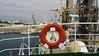 Lifebelt ss HELLAS LIBERTY Piraeus PDM 30-10-2016 12-35-30
