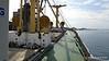 On Deck ss HELLAS LIBERTY Piraeus PDM 30-10-2016 12-44-42