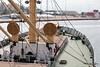On Deck ss HELLAS LIBERTY Piraeus PDM 30-10-2016 12-35-42