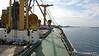 On Deck ss HELLAS LIBERTY Piraeus PDM 30-10-2016 12-44-44
