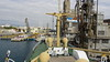 On Deck ss HELLAS LIBERTY Piraeus PDM 30-10-2016 12-35-36