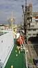 On Deck ss HELLAS LIBERTY Duisued Grain Silo Piraeus PDM 30-10-2016 12-38-52