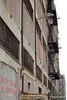 Disused Dock Buildings Port of Piraeus PDM 30-10-2016 12-00-57