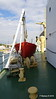 On Deck ss HELLAS LIBERTY Piraeus PDM 30-10-2016 12-44-58