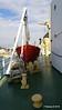 On Deck ss HELLAS LIBERTY Piraeus PDM 30-10-2016 12-45-00