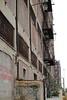 Disused Dock Buildings Port of Piraeus PDM 30-10-2016 12-00-55
