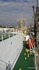 On Deck ss HELLAS LIBERTY Piraeus PDM 30-10-2016 12-38-54