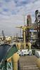 On Deck ss HELLAS LIBERTY Piraeus PDM 30-10-2016 12-35-39