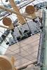 On Deck ss HELLAS LIBERTY Piraeus PDM 30-10-2016 12-35-46