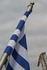 Greek Flag ss HELLAS LIBERTY Piraeus PDM 30-10-2016 12-27-47