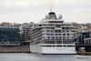 VIKING SEA Piraeus PDM 07-11-2016 10-02-36