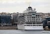 VIKING SEA Piraeus PDM 07-11-2016 10-02-35
