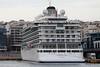 VIKING SEA Piraeus PDM 07-11-2016 10-02-35c