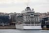 VIKING SEA Piraeus PDM 07-11-2016 10-02-34