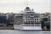 VIKING SEA Piraeus PDM 07-11-2016 10-02-33