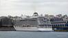VIKING SEA Piraeus PDM 07-11-2016 10-02-26