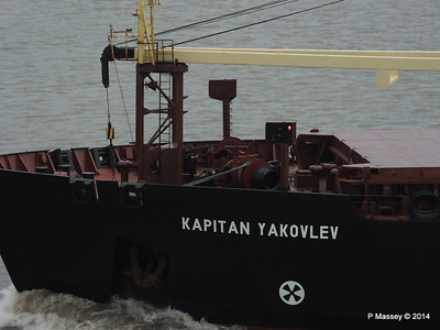 KAPITAN YAKOVLEV on the Elbe PDM 16-12-2014 11-23-09