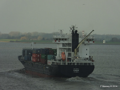 CONDOR on the Elbe PDM 16-12-2014 11-07-32