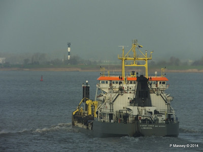 BARENT ZANEN on the Elbe PDM 16-12-2014 10-34-15
