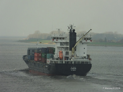 CONDOR on the Elbe PDM 16-12-2014 11-07-44