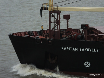 KAPITAN YAKOVLEV on the Elbe PDM 16-12-2014 11-23-08